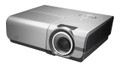 NEW Optoma X600 3D DLP Projector with 6000 ANSI Lumens and 10:000 Contrast Ratio