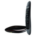 Refurbished Logitech Harmony Smart Control Universal Remote with HUB