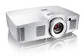 Refurbished Optoma HD39Darbee 3D 1080p Home Theatre Projector w/ Darbee Technology and 3500 ANSI Lumens