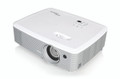 Refurbished Optoma H183X Full 3D Home Theater Projector (H182X Replacement)