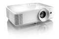 Certified Manufacturer Refurbished Optoma HD27HDR 4K HDR Compatible Home Cinema HDR 3D Projector