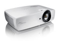 Certified Manufacturer Refurbished Optoma EH465 HD DLP Projector with 4800 ANSI Lumens