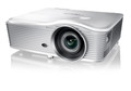 Certified Manufacturer Refurbished Optoma EH515TST Proscene Short Throw 5000 ANSI Lumen HD Installation Projector