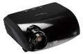 Refurbished Optoma TX1080 Full HD 1080p DLP Projector 3600 Lumens!