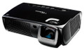 Optoma EX525ST Short Throw DLP Data Projector 2500 Lumens