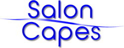 Saloncapes.com