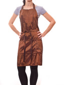 These are the best Hair Stylist Aprons and Cosmetology Smocks you can buy as a Barber Apron or Hair Stylist Apron!