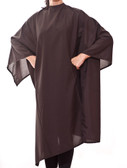 Try these Barber Smocks Capes as Haircut Capes or Hair Salon Capes today - they can even be made into Custom Salon Capes!