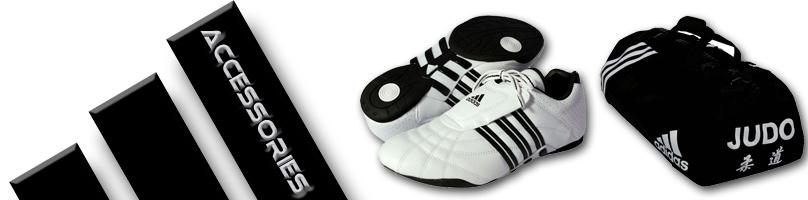 adidas-accessories.jpg