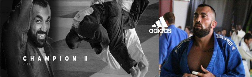 adidas-judo-banner.jpg