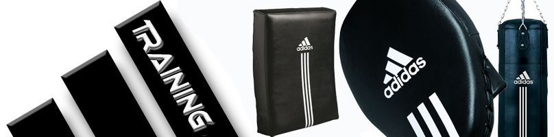 adidas-training.jpg