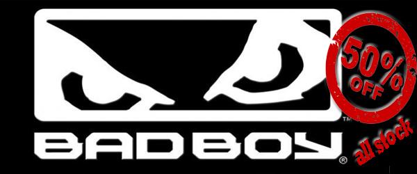 bad-boy-50off-banne.jpg