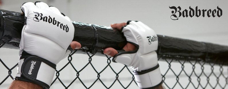 bad-breed-white-mma-gloves.jpg