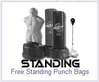 free-standing-punch-bag.jpg