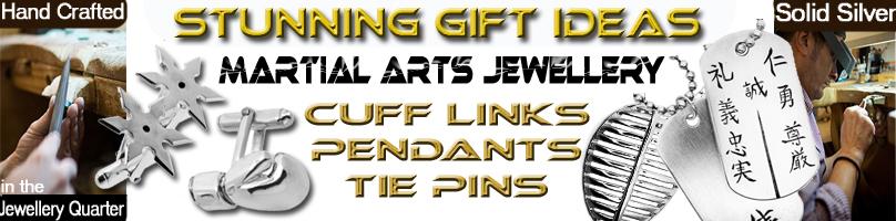 jewellery-banner-top.jpg