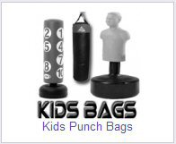 kids-punch-bag.jpg