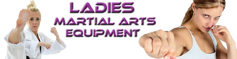 ladies-martial-arts-banner1.jpg