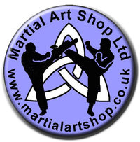 martialart-shop-logo2010.jpg