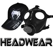mma-headwear.jpg