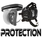 mma-protection.jpg