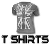 mma-tshirts.jpg