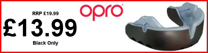 opro-gold-sale.jpg
