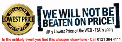 https://cdn1.bigcommerce.com/server700/97i9gwv/product_images/uploaded_images/the-lowest-uk-martial-arts-prices-guaranteed.jpg?t=1487258417