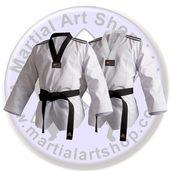 the best attitude 6bb1a 3684c Martial Art Uniforms - Taekwondo Suits - Martial Art Shop