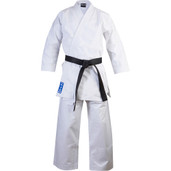 Blitz Adult Adult Odachi Karate Suit
