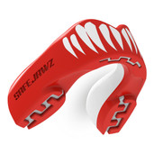 Safejawz Extro Series Self fit Viper Mouthguard