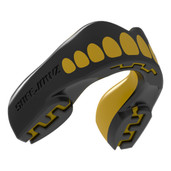 Safejawz Extro Series Self fit Goldie Mouthguard