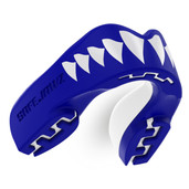 Safejawz Extro Series Self fit Shark Mouthguard