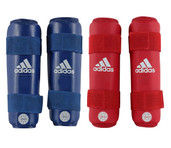 Adidas Wako Shin Guards