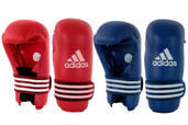 Adidas Wako Semi Contact Gloves