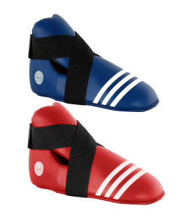 Adidas Wako Sparring Boots