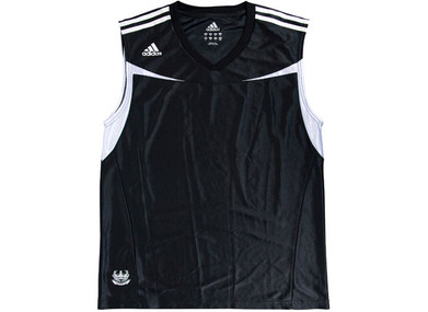 Adidas Amateur Boxing Tank Top Small