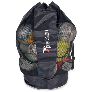 Precision Training Jumbo Mesh Kit Bag