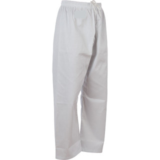 Separate Judo Trousers Kids