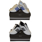 Adidas Martial Art Taekwondo Shoes ULTRA 3