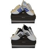 Adidas Martial Art Taekwondo Shoes ULTRA 3