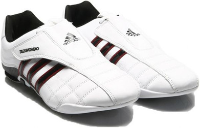 Adidas Martial Art Taekwondo Shoes ADI STORM