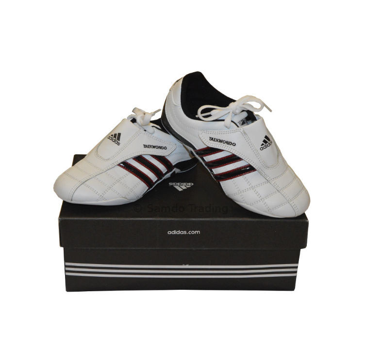 adidas martial art shoes