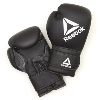 Reebok Boxing Gloves 16oz