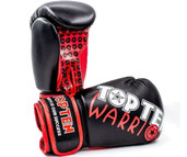 Top Ten Warrior Boxing Gloves