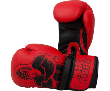 Top Ten Mixfight Boxing Gloves