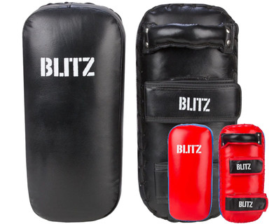 Blitz Firepower Thai Pads