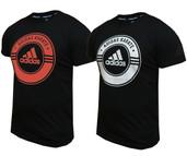 Adidas Arts Arts Equipment Equipment Adidas Martial Martial K3TcF1lJ