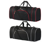 Century C-Gear Duffle Bag