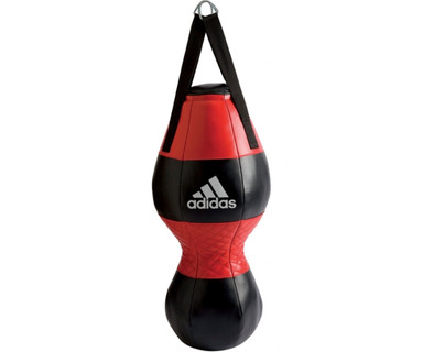 Adidas Double End Bag