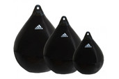 Adidas Water Pro Punch Bag Premium
